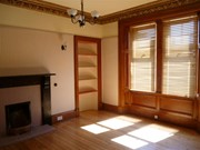 house to rent pittenweem road fife