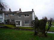 house to rent rockhampton avenue south-lanarkshire