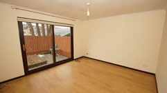 house to rent rose street east-dunbartonshire