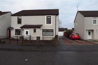 house to rent rosebank avenue falkirk