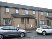 house to rent rosebery terrace stirling