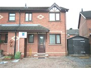 house to rent rosevale meadows co-antrim