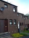 house to rent ross court stirling