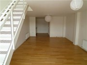 house to rent saltire square edinburgh