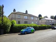 house to rent springfield square east-dunbartonshire