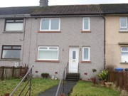 house to rent st. margaret avenue north-ayrshire