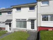 house to rent stratford south-lanarkshire