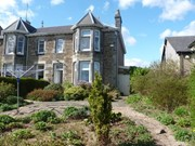 house to rent strathearn terrace perthshire