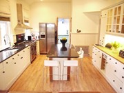 house to rent terregles avenue glasgow