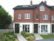 house to rent the close co-antrim