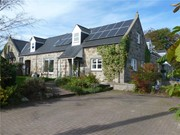 house to rent the steading butterywells aberdeen