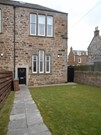 house to rent toll road fife