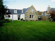 house to rent tollohill farm steading aberdeen
