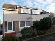 house to rent treebank crescent south-ayrshire