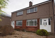 house to rent uist drive east-dunbartonshire