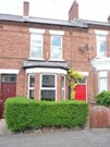 house to rent ulsterville gardens belfast