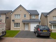 house to rent wellington drive aberdeen