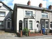 house to rent wesley street co-antrim
