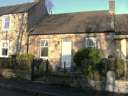 house to rent west burnside west-lothian