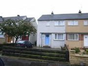 house to rent wester broom gardens edinburgh