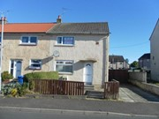 house to rent wheatley road north-ayrshire