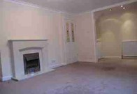 house to rent willow road edinburgh