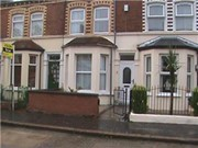 house to rent willowfield gardens belfast