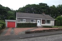 house to rent woodend road south-ayrshire