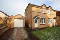house to rent woodville court west-lothian