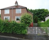 house to rent woodwynd north-ayrshire