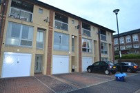 house to rent woolcarders court stirling