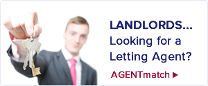 Use AGENTmatch for a Property Appraisal