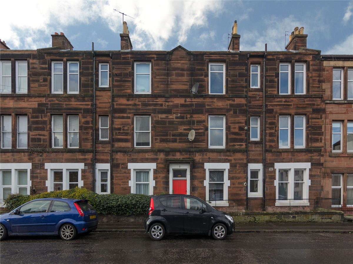 Property for rent at 5/3 Piersfield Grove