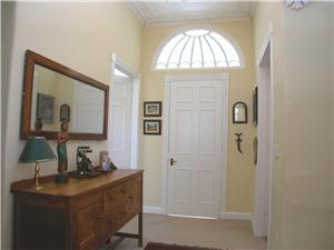 Property for rent at 7/1 Union Street