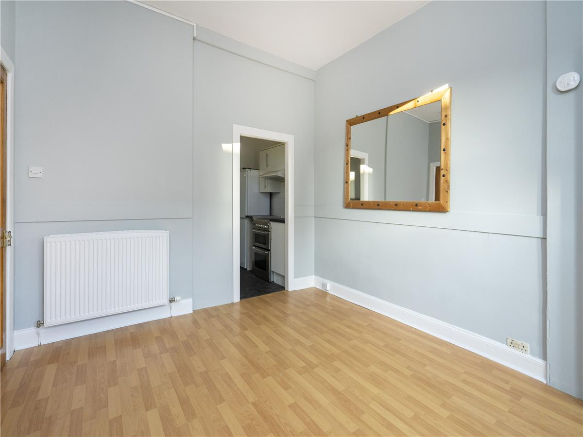 Property for rent at 17/3 Buchanan Street