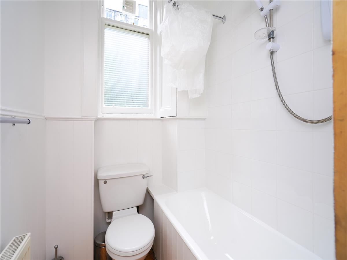 Property for rent at 9/2 Dunedin Street