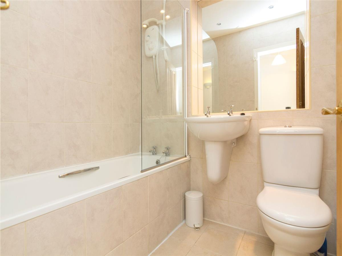 Property for rent at GF1 Royal Crescent