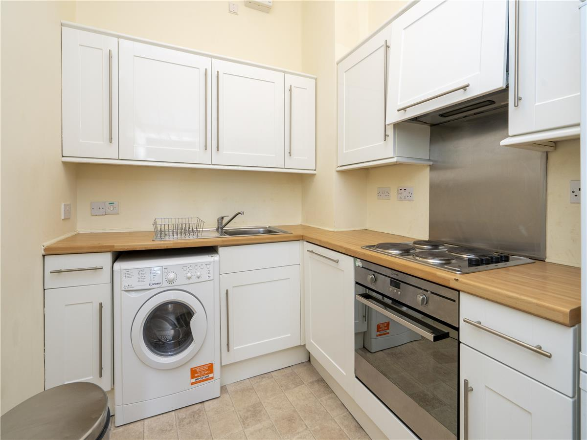 Property for rent at 12/6 Ashley Place