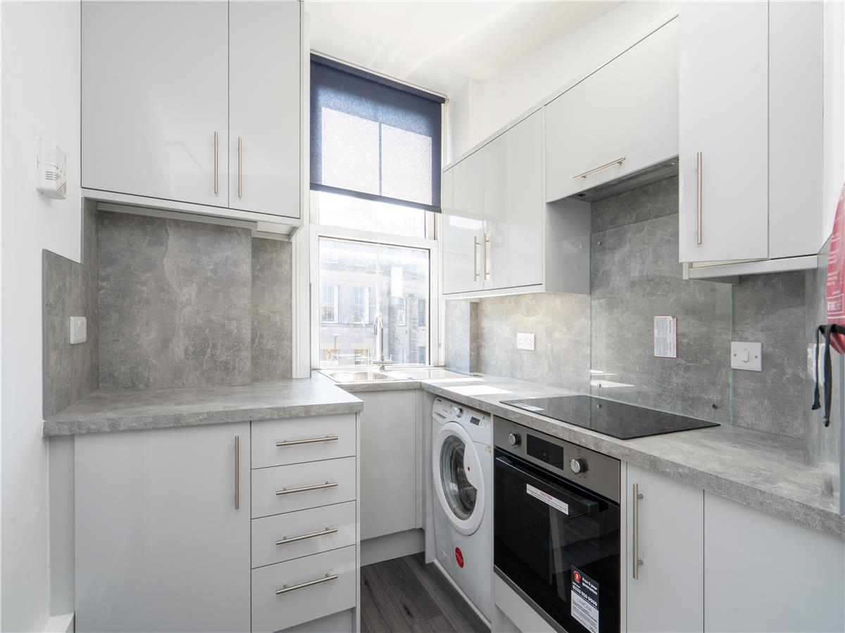 Property for rent at 3/8 Montgomery Street