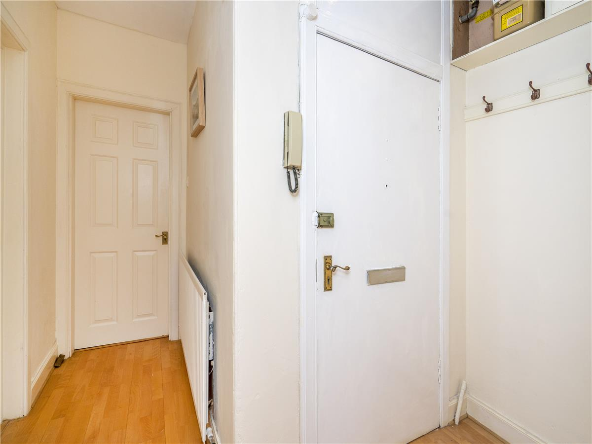 Property for rent at 65/5 Causewayside