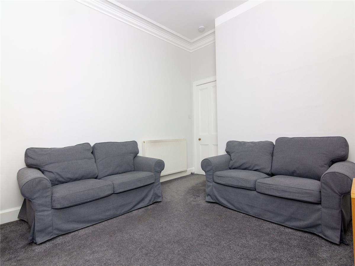 Property for rent at 3/6 Moncrieff Terrace