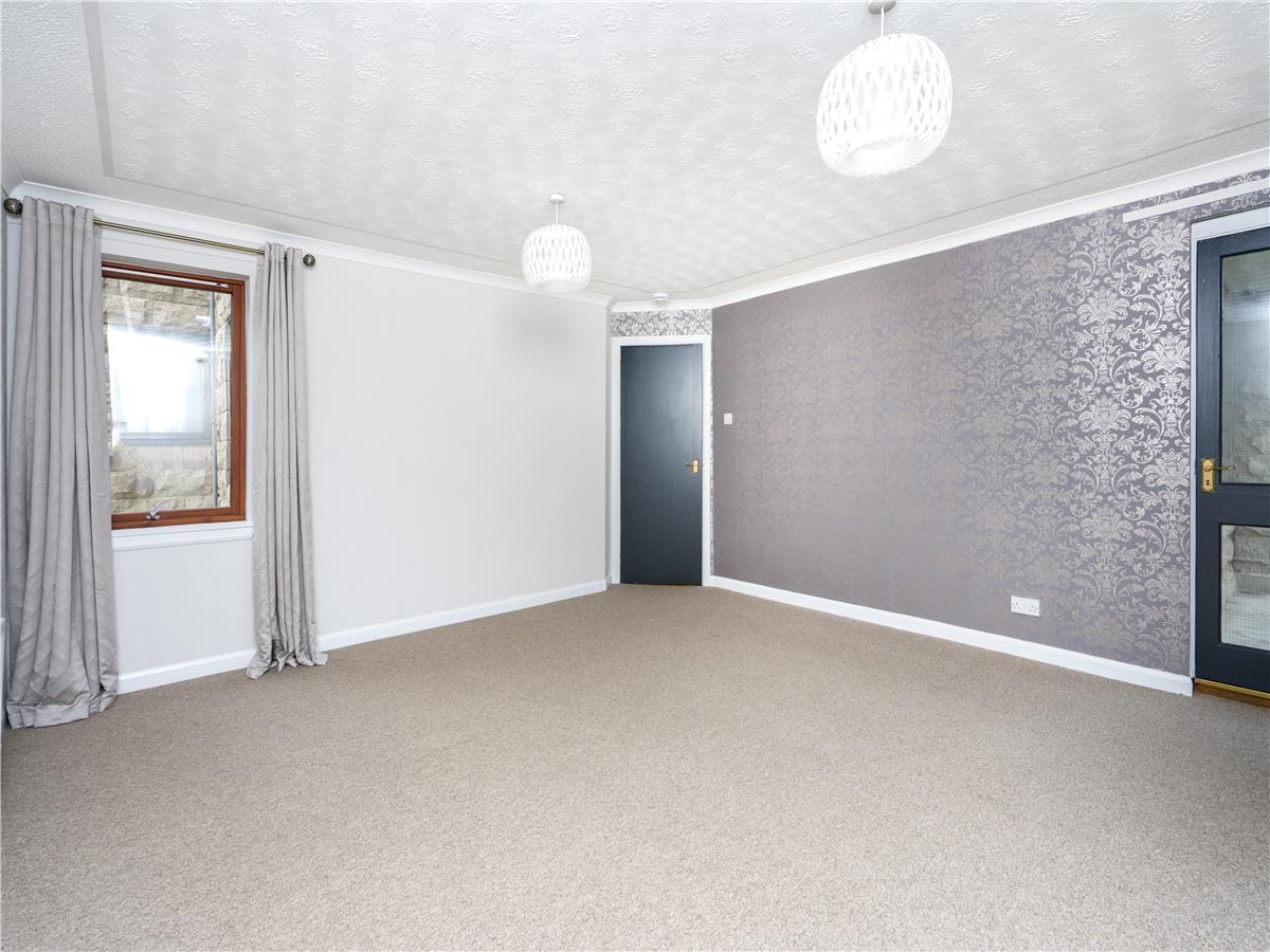 Property for rent at Flat 11, M Morningside Park