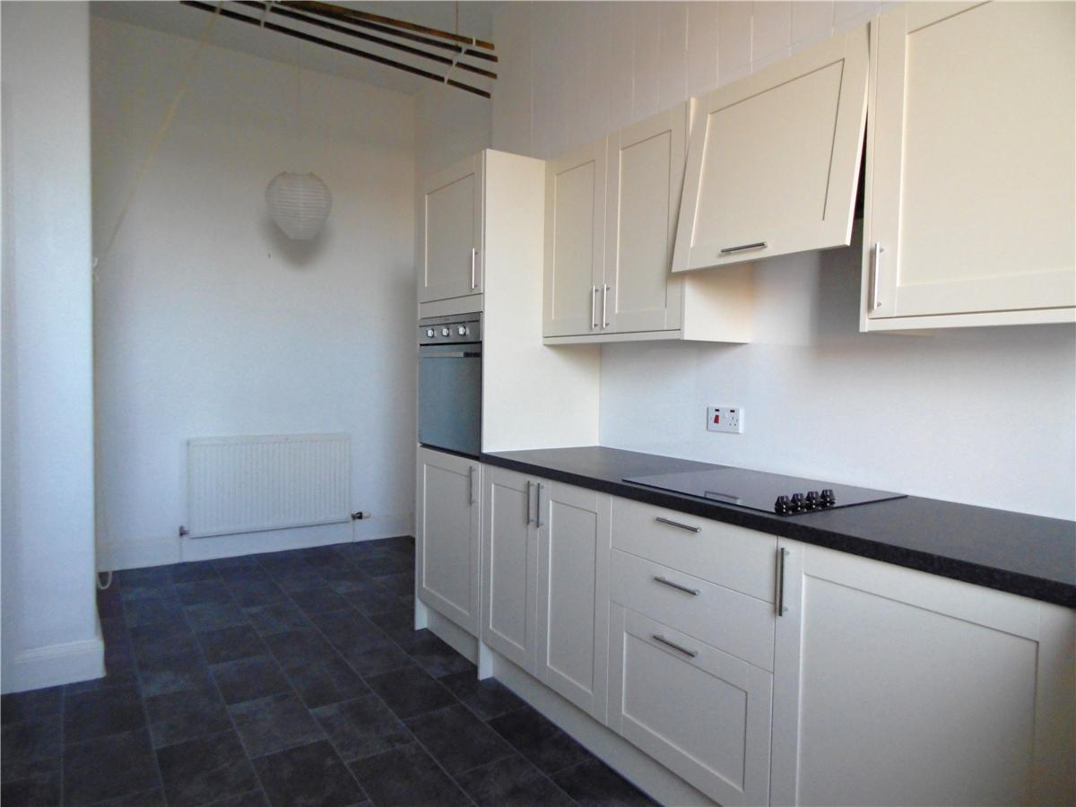 Property for rent at 120/6 Marchmont Road
