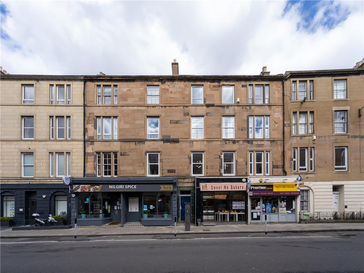 Brougham Street