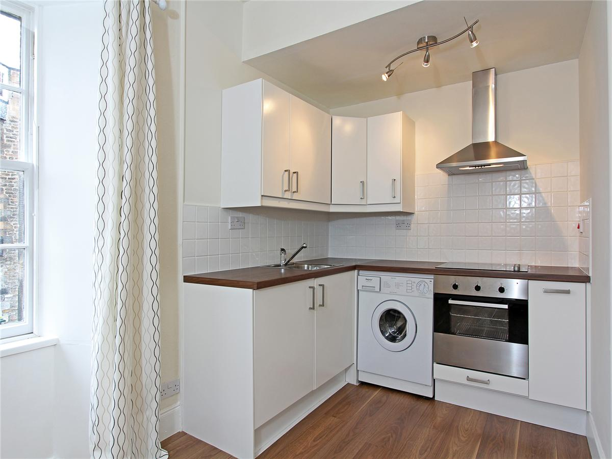 Property for rent at 14/6 William Street
