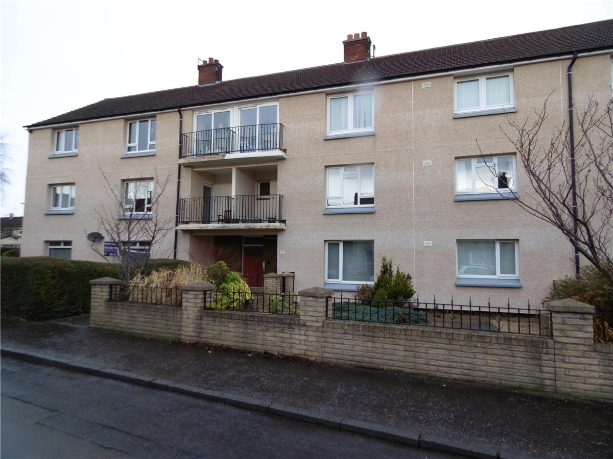 Property for rent at 12/4 Rankin Drive