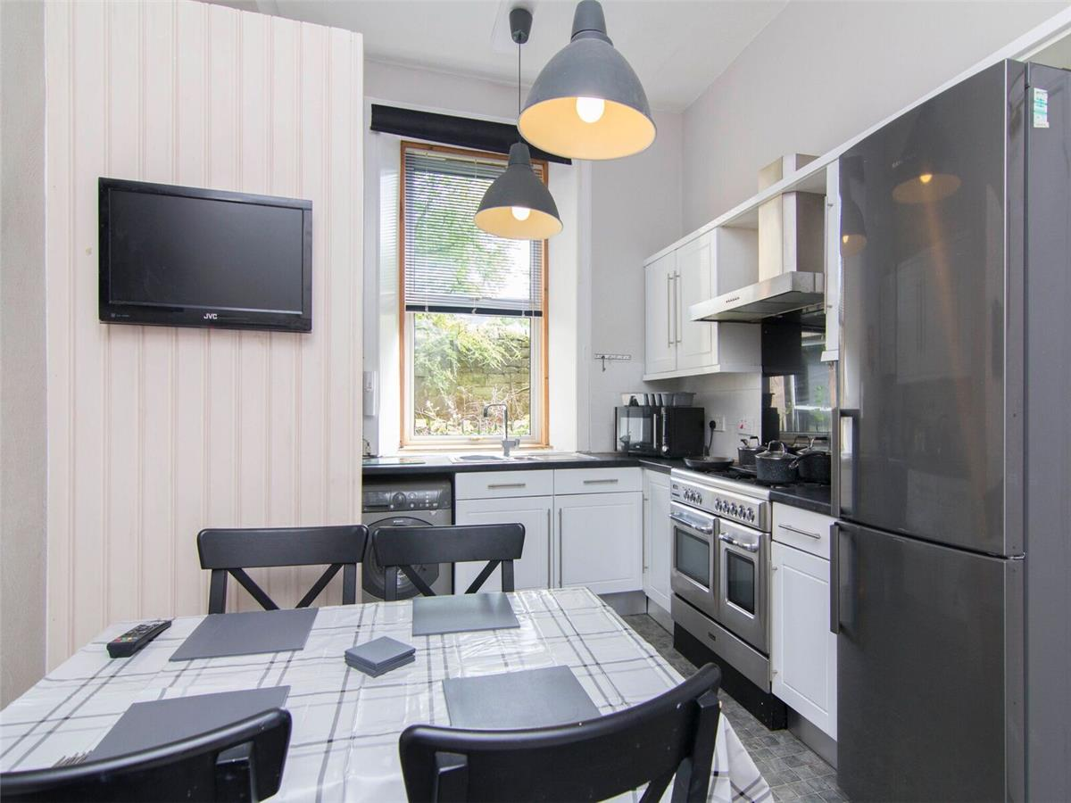Property for rent at 2/2 South Oxford Street