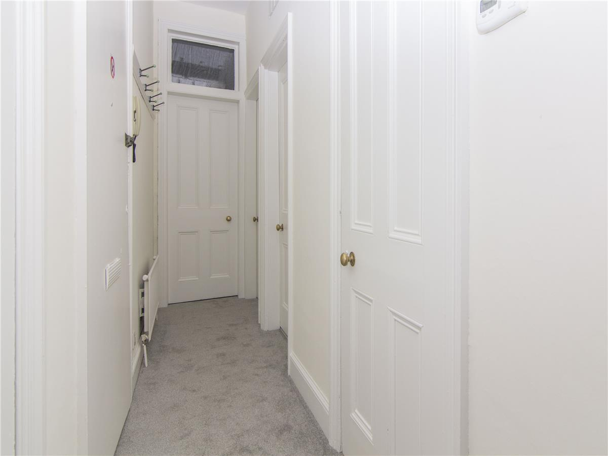 Property for rent at 2/3 Buccleuch Terrace