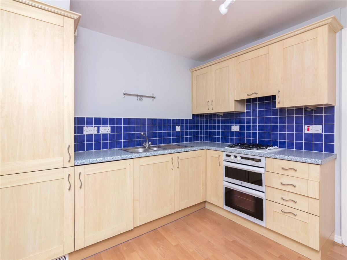 Property for rent at 99A/10 St  Stephen Street