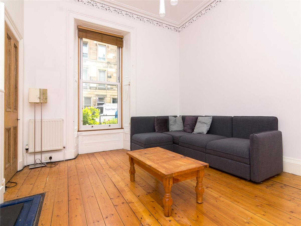 Property for rent at 8/1 Oxford Street